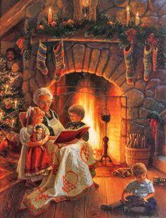 Karácsonyfa - 104909267575230205944 - Picasa Webalbumok
