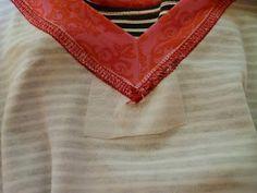 Noch ein Ottobre Shirt nach der Ausgabe Ottobre Woman 2/06 habe ich heute fertig gestellt, das isch auch gleich noch bei  rums mit einstel...