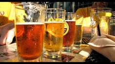 Our State: A Beer Lover's Guide to the Triad's Craft Brew Scene
