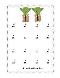 math worksheet : math addition subtraction within 20 worksheets ...