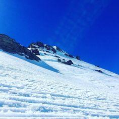 #fuerapista #formigal #snow #snowboard #huescamola