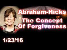 New 2016 Abraham-Hicks Utilizing Your Guidance - YouTube