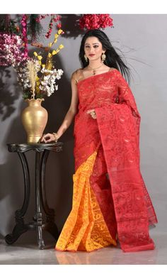 240 Best Saree Images Indian Clothes Indian Fashion Indian Wear