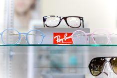 Glasses Brands, Ray Ban Glasses, Round Glass, Ray Bans, Ray Ban Sunglasses