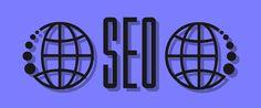 Centex Technologies is a leading SEO Company in Dallas, providing Search Engine Optimization, Internet Marketing, Website Development. Keyword Ranking, Seo Ranking, Internet Marketing, Online Marketing, Media Marketing, Digital Marketing, Seo Articles, Seo Guide, Tecnologia