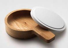 100% Norway exhibition for London Design Festival 2015: Pan by Gridy