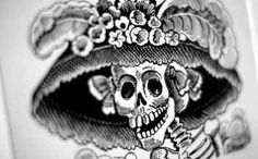 Artista Plástico Mexicano  José Guadalupe Posada, 2 de Febrero de 1852-1913    Su trabajo principal fue el grabado ,además de ser Pintor,  su trabajo fue principalmente religioso, al paso de los años  realizó ilustraciones en periódicos , todos de   oposición al gobierno del presidente Porfirio Díaz.    La obra de Posada es muy grande y variada, su calidad   plástica es uno de los más grandes valores que en ella se   aprecian, ésta es producto de su ingenio y de su gran  oficio