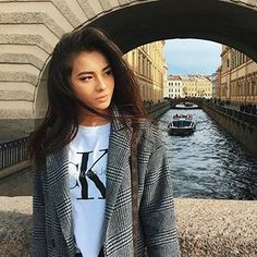 Diana Korkunova @diana_korkunova Instagram