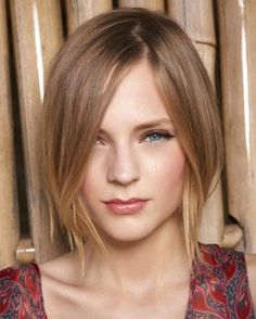 http://www.abeautyclub.com/wp-content/uploads/2011/01/hairstyles-for-medium-length-hair-8.jpg