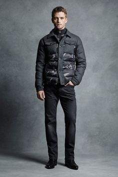 http://www.style.com/slideshows/fashion-shows/fall-2015-menswear/michael-kors/collection/3