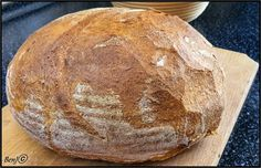 Baking, Breads, Food, Basket, Bread Making, Bread Rolls, Meal, Patisserie, Backen