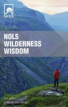 This book is a collection of quotes about the outdoors.åÊ Including quotes from: Edward Abbey, Yogi Berra, Rachel Carson, The Dalai Lama, Albert Einstein, St. Francis of Assisi, Mahatma Gandhi, Ernest
