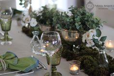 Decoração de mesa para Evento por Patricia Junqueira {Home, Receber & Baby}.  #Tablescape www.patriciajunqueira.com.br