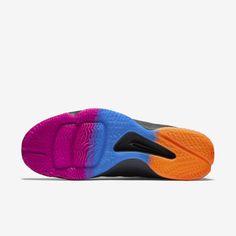 Jordan Melo M12 Men's Basketball Shoe. Nike.com (UK)