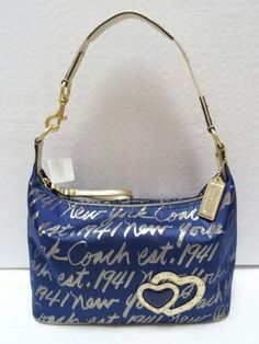 Only $228.00 from Coach   Top Shopping  Order at http://www.mondosworld.com/go/product.php?asin=B00ADWGVCG