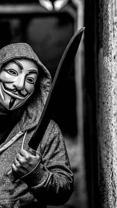 Hacker News (tahav) is the most popular cyber security and hacking news website read by every Information security professionals, infosec researchers and . Joker Iphone Wallpaper, Smoke Wallpaper, 8k Wallpaper, Graffiti Wallpaper, Joker Wallpapers, Phone Screen Wallpaper, Mobile Wallpaper, Iphone Wallpapers, Dope Wallpapers Hd