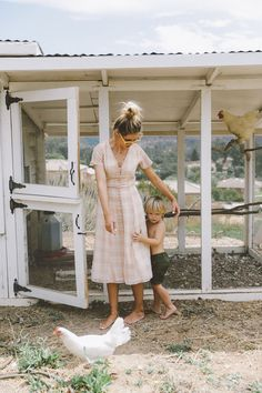 San Diego - Barefoot Blonde by Amber Fillerup Clark - My dream in the garden ! Informations About San Diego – Barefoot Blonde by Amber Fillerup Clark - Image Deco, Fulton Sheen, Barefoot Blonde, Boho Home, Slow Living, California Homes, The Ranch, Country Life, Country Living