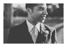 French groom :) // www.jamesmelia.com