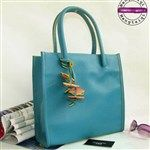 Casual PU Purity Floral Retro Style Bag for Women DTH-316946
