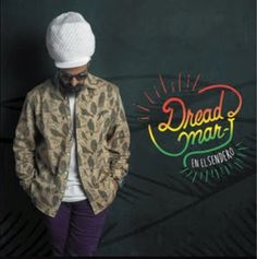 The Latin Rock Invasion: Dread Mar I - En El Sendero