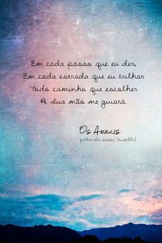 I Believe In Love : Foto