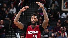 Miami Heat vs Brooklyn Nets - Full Game Highlights | February 10, 2017 |...
