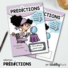 predictions personnalisables