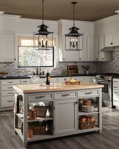 88 best Kitchen Lighting Ideas images on Pinterest in 2018 | Kitchen Best Kitchen Lighting Ideas on kitchen bookshelf ideas, best kitchen floor ideas, best kitchen garden, best lighting for kitchens, best outdoor kitchen ideas, best dining room lighting, kitchen light ideas, best kitchen storage ideas, best dining room ideas, best recessed lighting trim, top kitchen island ideas, best kitchen track lighting, best kitchen cabinets ideas, small kitchen decorating ideas, best kitchen decorating ideas, best recessed kitchen lighting, large kitchen remodel ideas, best kitchen ceiling lighting, best kitchen lighting layout, best overhead kitchen lighting,