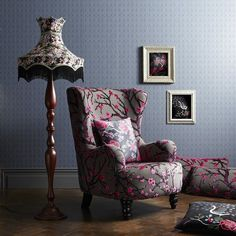Fearne Cotton's chic new homeware collection for Very.co.uk. www.handbag.com