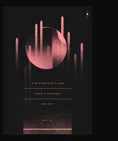 Various posters 2017 / 2019 on Behance Graphic Design Posters, Graphic Design Illustration, Graphic Design Inspiration, Collage Design, Environment Concept Art, Book Projects, Grafik Design, Magazine Art, Tool Design