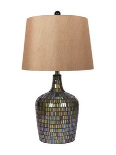 Polished pieces that'll add sleekness and sophistication to your space