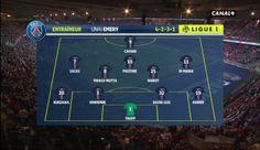 Foot J02 Ligue1 PSG vs. FC Metz - http://cpasbien.pl/foot-j02-ligue1-psg-vs-fc-metz/