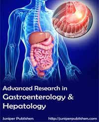 Advanced Research in Gastroenterology & Hepatology (ARGH) | Juniper Publishers