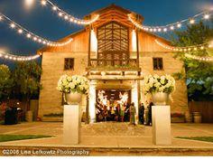 Murrieta's Well    http://www.herecomestheguide.com/northern-california/wedding-venues/murrietas-well/