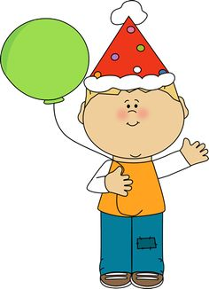 boy-with-birthday-balloon