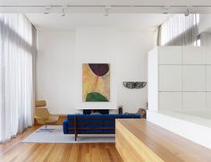 modern architecture,modern design,modern house