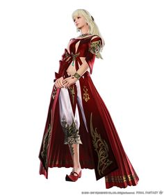 View an image titled 'Lyse Render' in our Final Fantasy XIV: Stormblood art gallery featuring official character designs, concept art, and promo pictures. Final Fantasy Xiv, Final Fantasy Artwork, Final Fantasy Characters, Female Characters, Dnd Characters, Fantasy Rpg, Character Modeling, Character Art, Fantasy Inspiration
