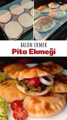 Pitaya, Hot Dog Buns, Hot Dogs, Tandoori Masala, Taco Pizza, Mini Cheesecakes, Bread, Ethnic Recipes, Homemade