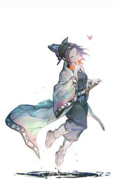 Anime Angel, Anime Demon, Manga Anime, Anime Art, Demon Slayer, Slayer Anime, Cute Chibi, Attack On Titan Anime, Cute Anime Character