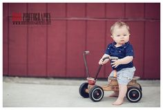 RHM Photography | South Jersey baby and Portrait Photographer » wedding and portrait photography » page 2