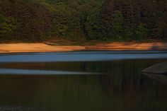 Lake Hijiri