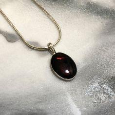 925 Silver Pendant and Chain 925 Silver, Pendants, Pendant Necklace, Chain, Jewelry, Jewellery Making, Pendant, Jewelery, Jewlery