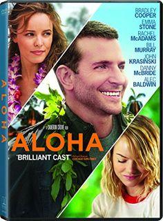 Aloha ~8/25/15