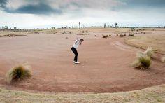 Samanah Golf Course, Marrakech - Book a golf holiday or golf break