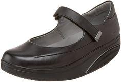 d5d97bd221f0 10 Best MBT Shoes images