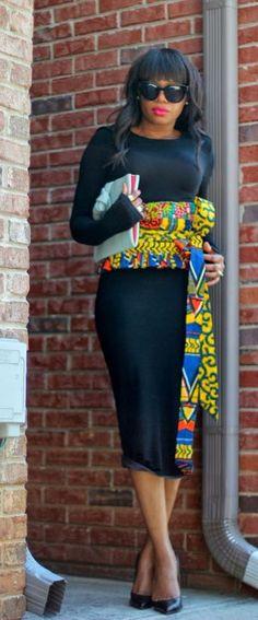 I liked this look for Vanity Fair's International Best-Dressed Challenge. #vfbestdressed #vanityfairs #bestdressed #thankyou #vote #xoxo #fashion #style #fashionblog #styleblogger #streetstyle #midiskirts #springtrends