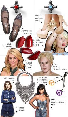 Tá Quente / Tá Frio: Boca vermelha, cabelo de linda, colar do momento…    por Juliana Ali | Juliana e a moda       - http://modatrade.com.br/t-quente-t-frio-boca-vermelha-cabelo-de-linda-colar-do-momentoa