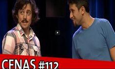 Improvável - Cenas improváveis #112 >> http://www.tediado.com.br/01/improvavel-cenas-improvaveis-112/