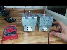 8 Ideas De Reparar Hornos Microondas Hornos Microondas Microondas Electricidad Y Electronica