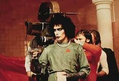 Image result for tim curry rocky horror picture show